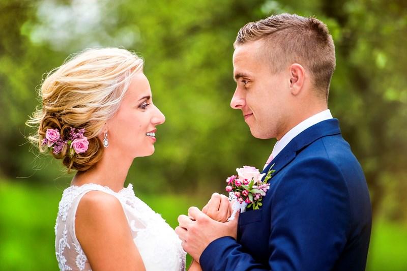Beleidsbesluit Gevolgen Huwelijksgoederengemeenschap