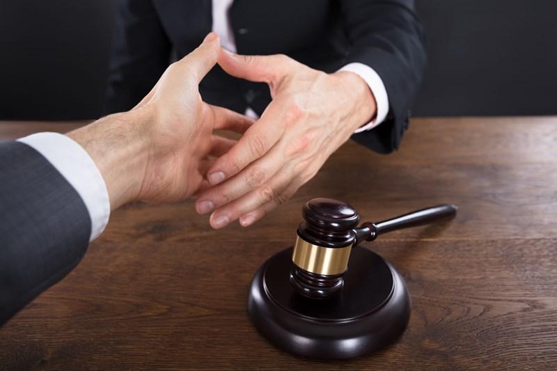 Internetconsultatie Rulingpraktijk