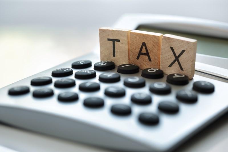 Maatregelen Vennootschapsbelasting