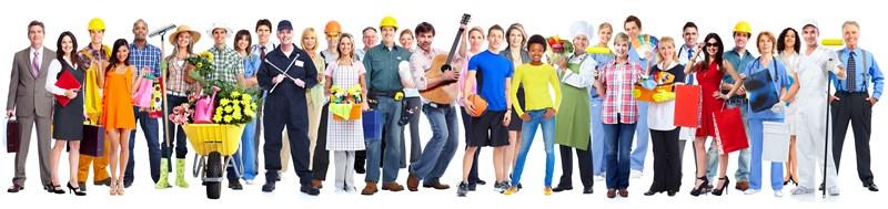 Tabelcorrectiefactor En Arbeidskorting 2019