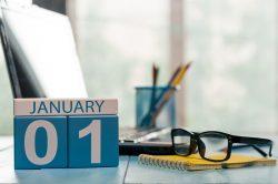 Nota Van Wijziging Spoedreparatie Vennootschapsbelasting