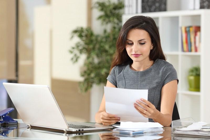 Beoordeling Arbeidsverhouding Bestuurder Met Management Bv
