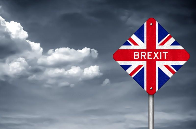 Conceptbesluit Overgangsrecht Brexit Zonder Overeenkomst