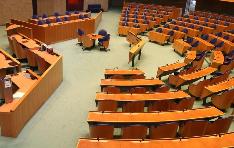 Tweede Kamer Neemt Wetsvoorstel Vertraagde Verhoging Aow Leeftijd Aan